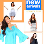 new-arrivals-dresses-052715.jpg
