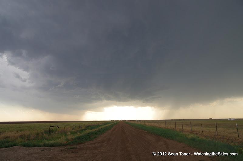 04-30-12 Texas Panhandle Storm Chase - IMGP0724.JPG