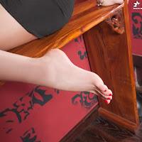 LiGui 2015.06.03 网络丽人 Model 佳怡 [28P] 000_7753.jpg