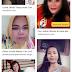 Cari Jodoh Janda Medan Cantik Manis dan Sexy