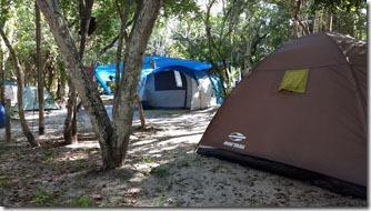 camping-dunas-do-pero-2