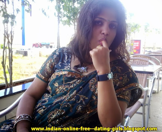 Indian online dating blogspot