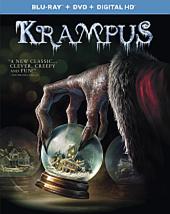 Krampus[3]