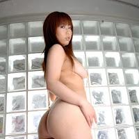 [DGC] 2007.11 - No.505 - Ai Sayama (佐山愛) 076.jpg