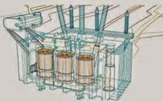 design-of-transformer