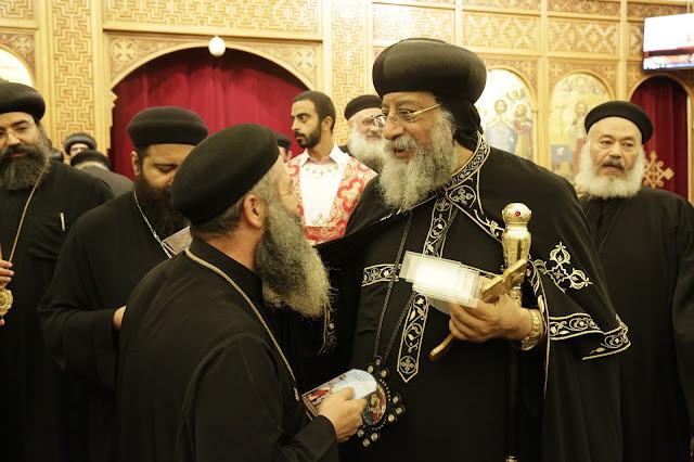 H.H Pope Tawadros II Visit (4th Album) - _09A9433.JPG