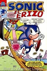 Sonic El Erizo – Especiales y historias sueltas 04%255B3%255D?imgmax=800