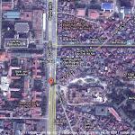 Sang nhượng cửa hàng kiốt  Thanh Xuân, số 316 mặt đường Giải Phóng, Chính chủ, Giá Thỏa thuận, Anh Hưng, ĐT 0975690000