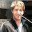 Alex Capecelatro's profile photo