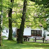 19. Juli 2016: On Tour zur Kapelle in Höll - H%25C3%25B6ll%2B%25281%2529.jpg