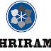 ITI Campus PLacemnet OF Sriram Piston & Rings Pvt.Ltd Patharedi (Bhiwadi) Rajasthan