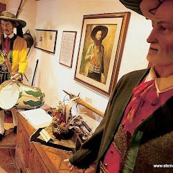 Museum Steinegg