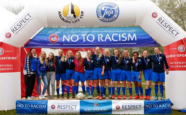 Aalborg City Cup 2015 - _e7a0421.jpg