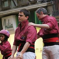 Actuació 20è Aniversari Castellers de Lleida Paeria 11-04-15 - IMG_9016.jpg
