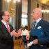 لمناقشة قضايا اللجوء وسد النهضة.. النمسا تشارك في اجتماع مجلس الشؤون الخارجية للاتحاد الاوربي