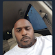 Beezy For Life's profile photo