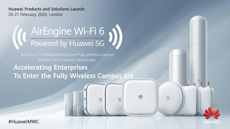 Dell'Oro Group เผย Huawei ก้าวขึ้นเป็นผู้นำในตลาดอุปกรณ์โครงข่าย ONT ในปี พ.ศ. 2563