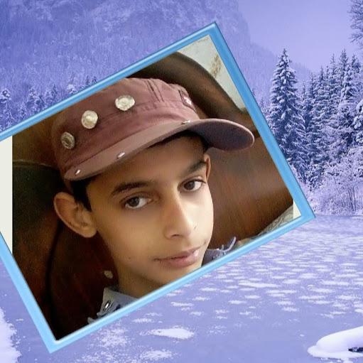 user Iftikhar Ahmed apkdeer profile image