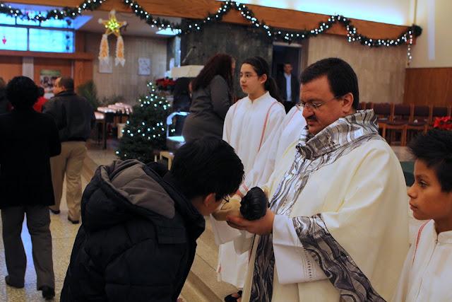 Misa de Navidad 25 - IMG_7547.JPG