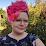 Annie Vikart's profile photo