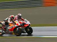 Final Race MotoGp GP Motegi 2017
