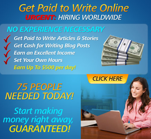 write essays online and get paid If you need to pay someone to write your essay - edubirdie is the best way to get your essay written by a professional essay writer.