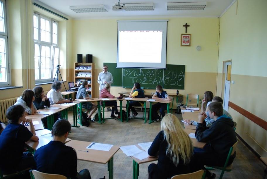 Warsztaty dla uczniów gimnazjum, blok 1 11-05-2012 - DSC_0192.JPG