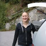 Herbstschau Mund 2008