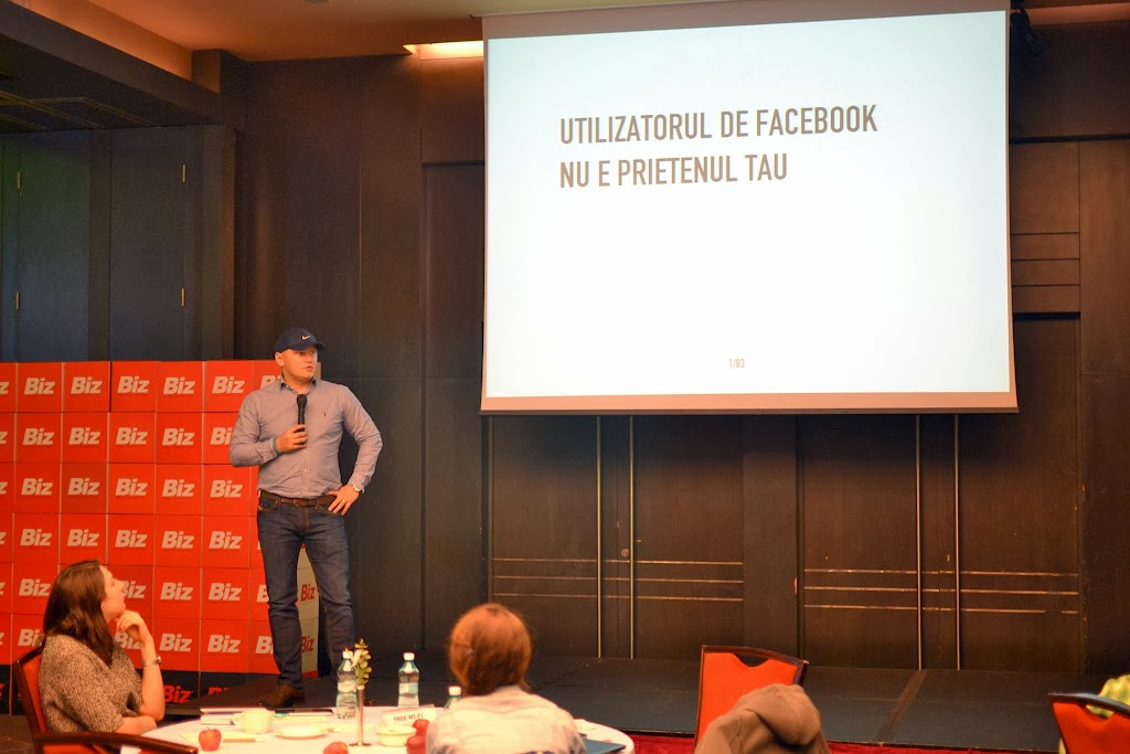 Social Media Summit Bucuresti 325