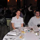 2009-10 Symposium - 131.JPG
