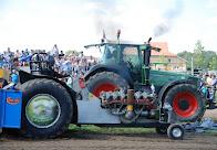 Zondag 22--07-2012 (Tractorpulling) (83).JPG