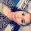 keyla martinez's profile photo