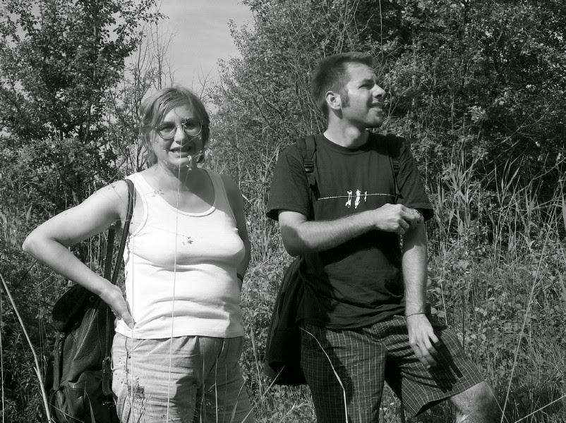 Székelyzsombor 2006 - img38.jpg