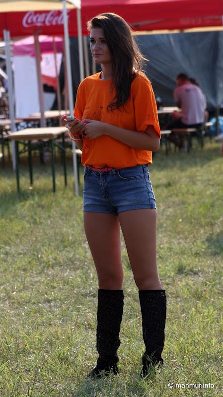 BEstfest Summer Camp - Day 1 - IMG_0113.JPG