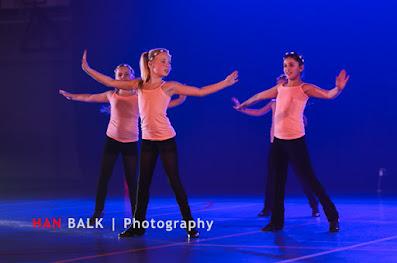 Han Balk Voorster Dansdag 2016-3955.jpg