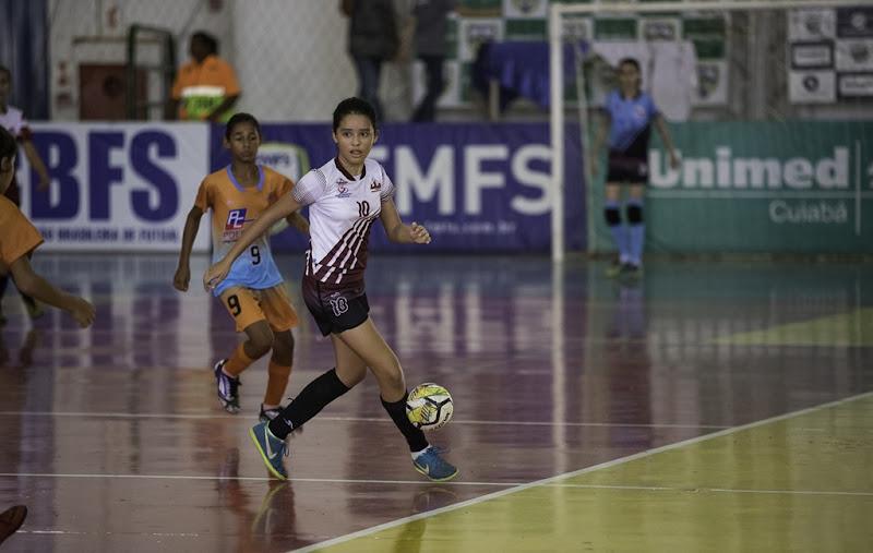 Copa da Juventude de Futsal - Foto Junior Martins (6)