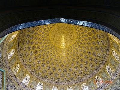 Iran Edits (174 of 1090).jpg
