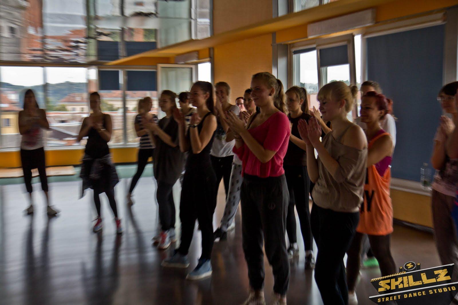 Deimantes Dancehall seminaras Kaune - IMG_2581.jpg