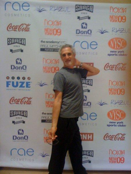 Ross Jeffries Pua Coach 6, Ross Jeffries