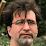 Dustin Tranberg's profile photo