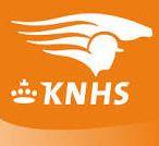 logo KNHS
