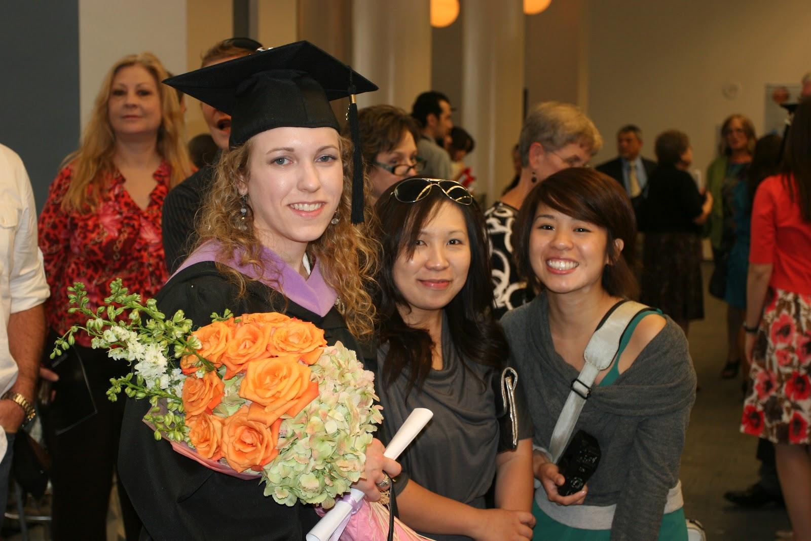Tinas Graduation - IMG_3629.JPG