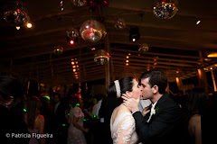 Foto 2573. Marcadores: 03/09/2011, Casamento Monica e Rafael, Rio de Janeiro
