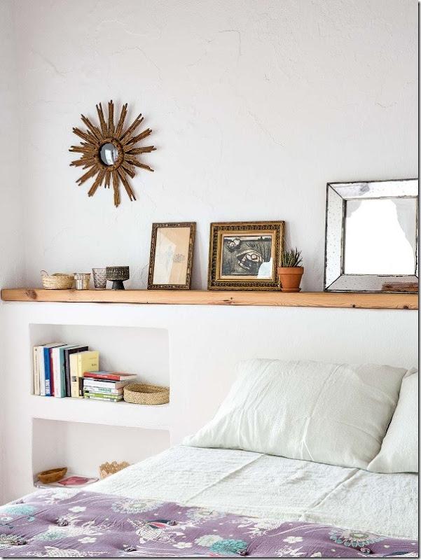 arredamento-casa-mare-colore-ispirazioni-7