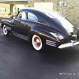 1941 Cadillac - 1941%252520Caddy1.jpg