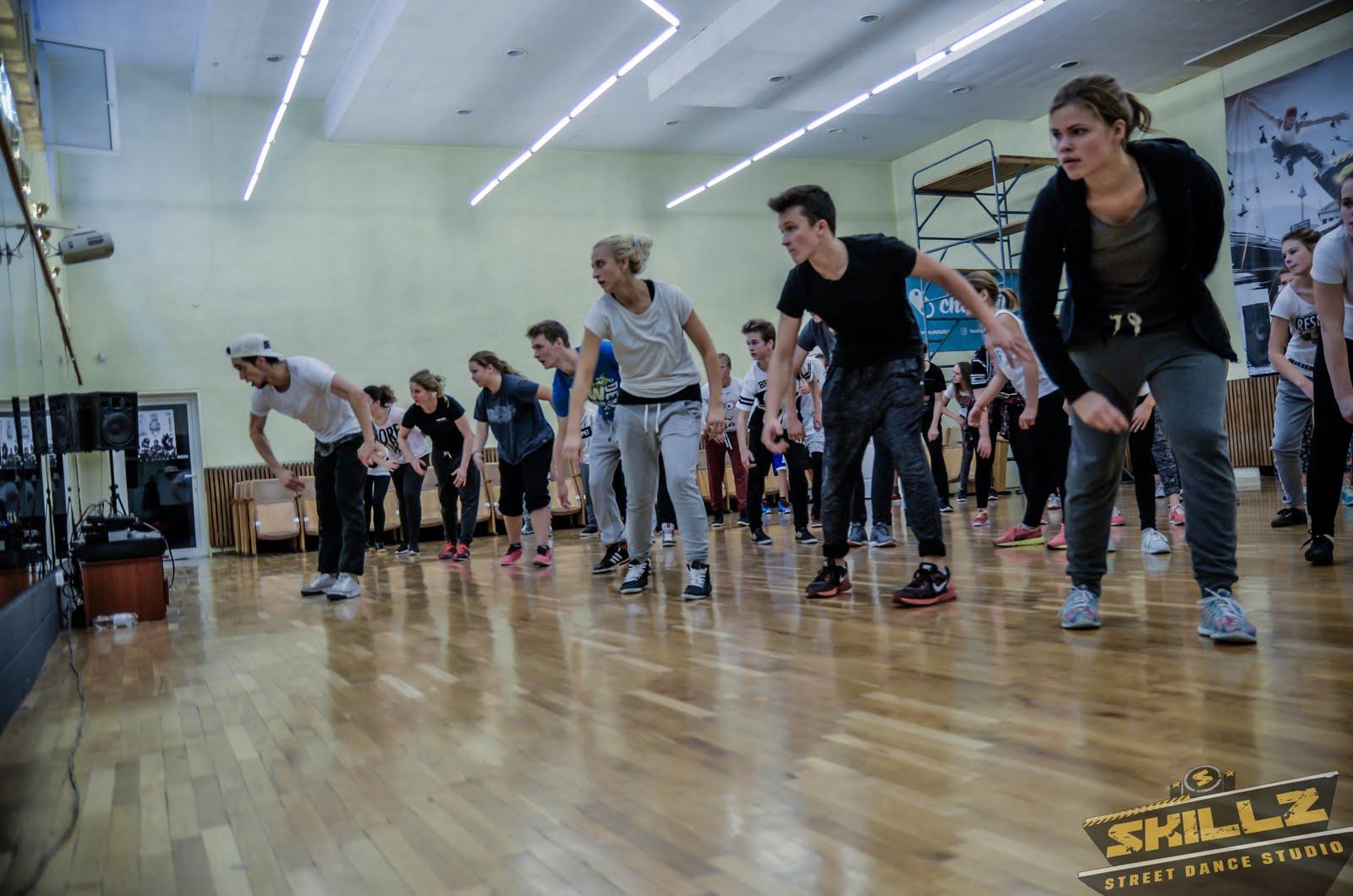 Seminarai Latvijos šokių studijai - _DSC4115.jpg