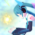 I've had quality hands-on time with Hatsune Miku and the new Colorful Stage! on mobile