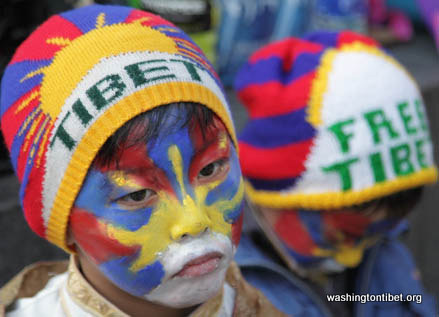 March for Tibet: Tibet Burning - cc%2B0313%2BA.jpg