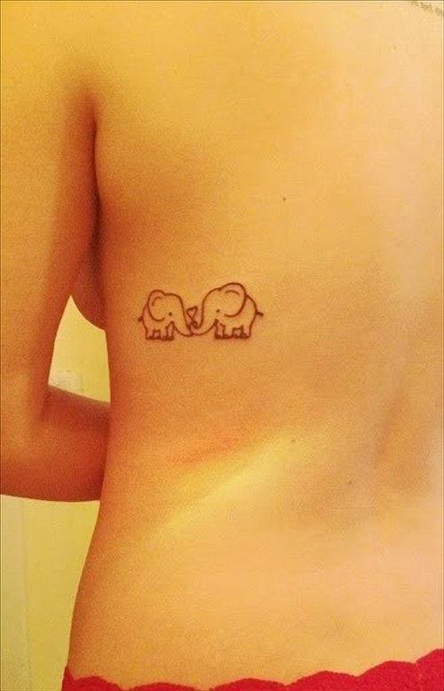 elefante_tatuagens_18