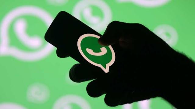 WhatsApp पर जल्द आएगा ये फीचर, बदल जाएगा रात में चैटिंग का अंदाज